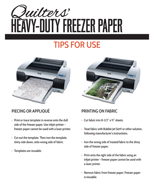 freezer-paper-back