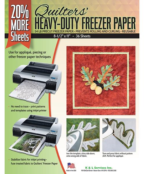 freezer-paper-front
